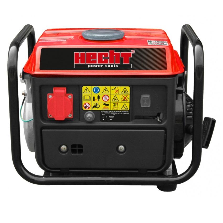 HechtGg950Dc