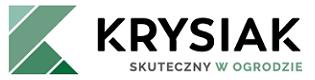 Krysiak